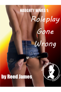 Roleplay-rom
