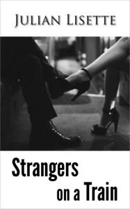 Strangers on a Train-thumb