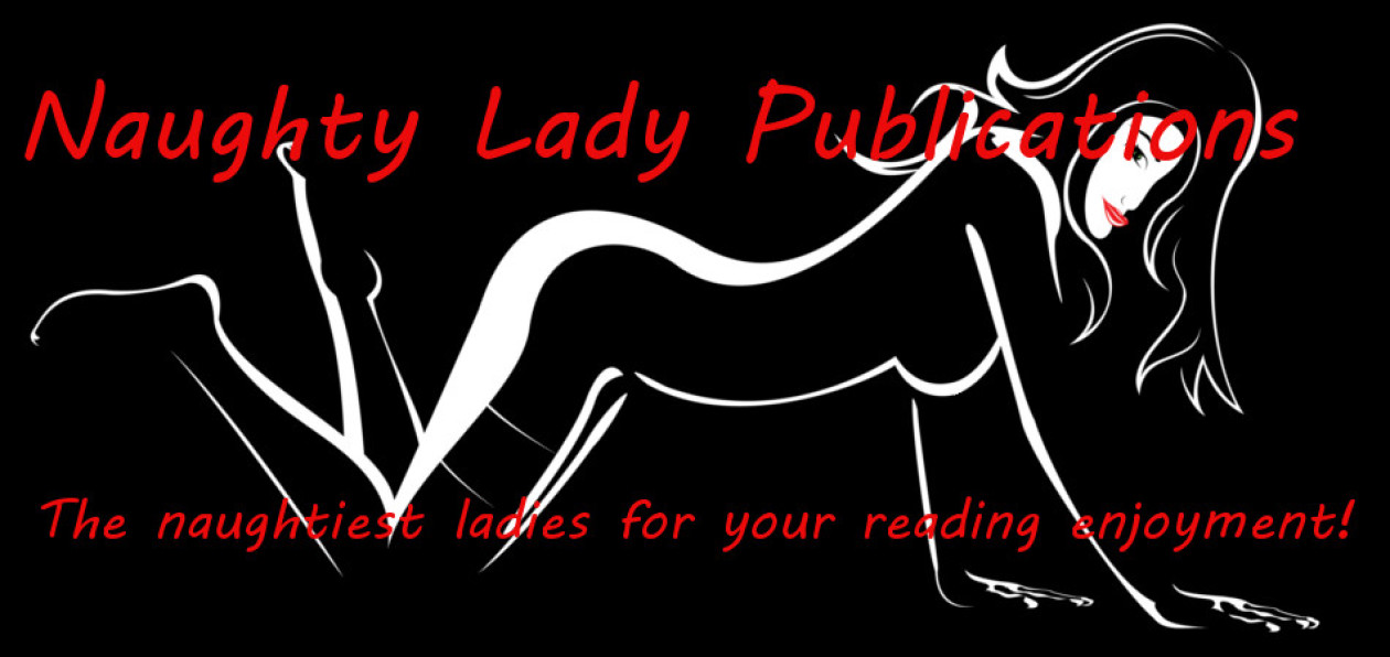 Naughty Ladies Publications' Blog