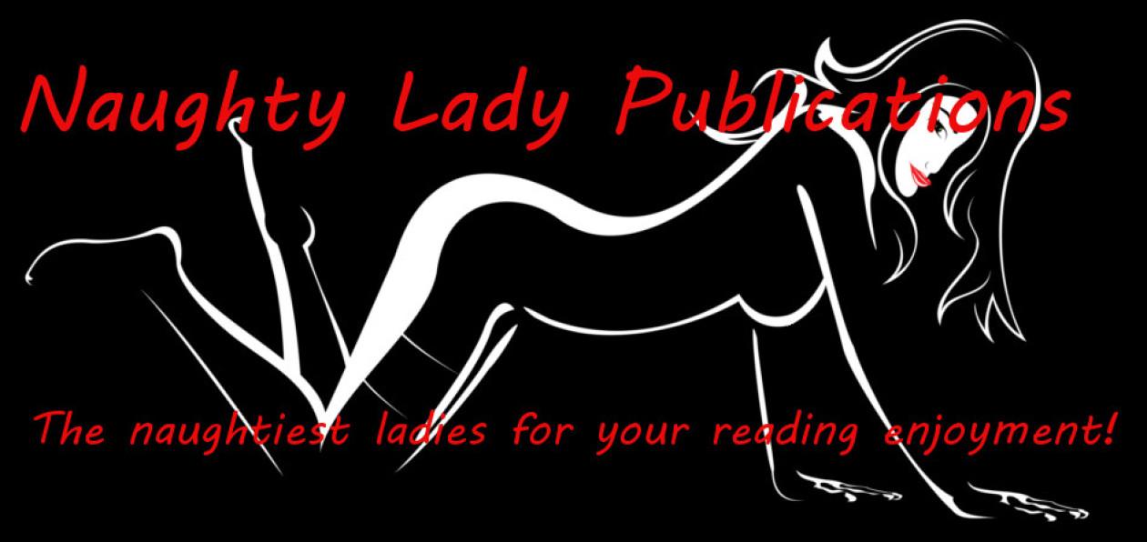 Naughty Ladies Publications' Blog