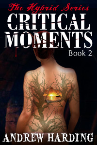 critical moments book 2