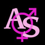 AphroditeSisterhoodLogo