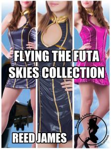 Flyingthefutaskiescolcover