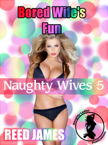 Naughtywives5covers