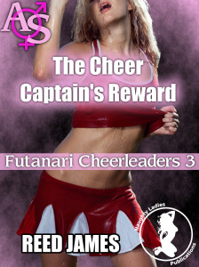 Futanaricheerleaders3cover