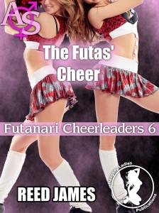 Futanaricheerleaders6cover