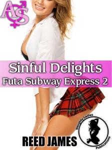 futasubwayexpress2cover
