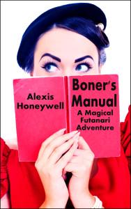 BonersManualCover