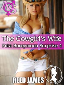 futahoneymoonsurprise4cover