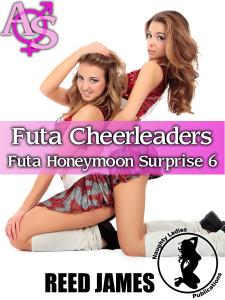 futahoneymoonsurprise6cover