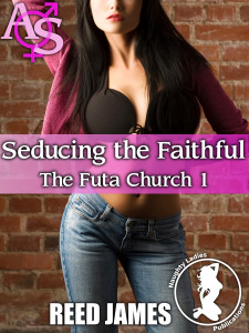 thefutachurch1cover