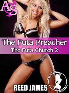 thefutachurch2cover