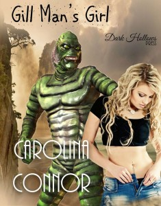 Gill_Man_Cover