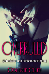Overruled_1 copy