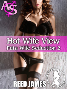 futawifeseduction2cover