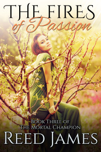 TheFiresofPassion (blog)