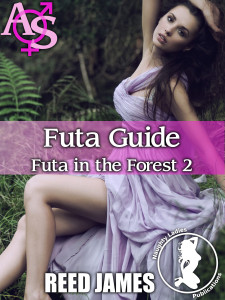 futaintheforest2cover