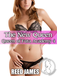 queenoffutaacademy4cover