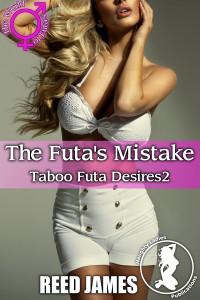 taboofutadesires2cover