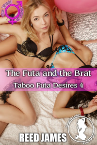 taboofutadesires4cover
