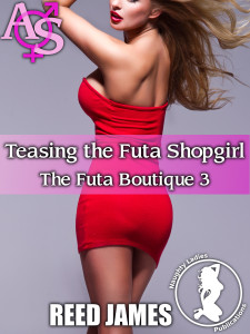 thefutaboutique3cover