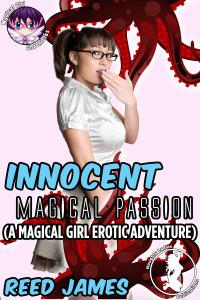 InnocentMagicalPassion