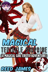 MagicalTentacleSurprise