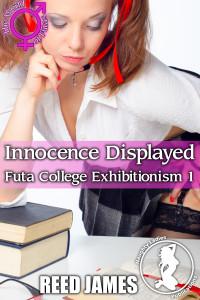 futacollegeexhibitionism1cover