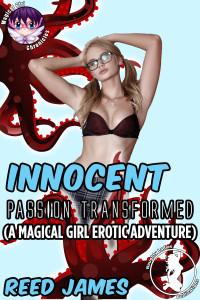 InnocentPassiontransformed