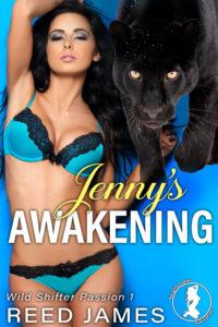 JennysAwakening