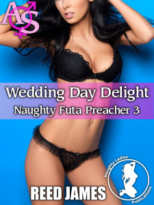 naughtyfutapreacher3cover