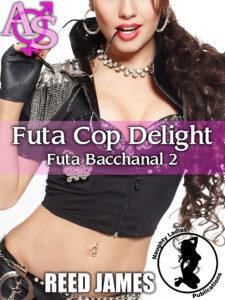 futabacchanal2cover