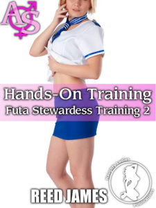 futastewardesstraining2cover