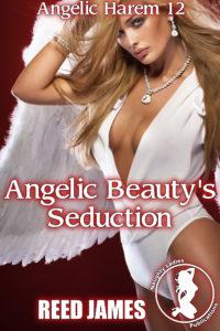 angelicharem12cover