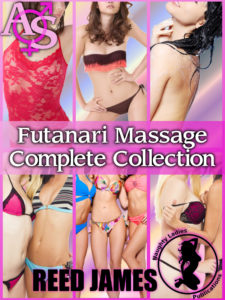 futanarimassagecompletecollectioncover