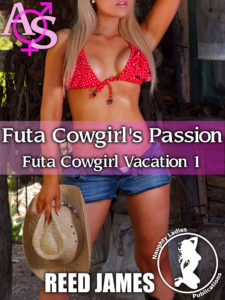 futacowgirlvacation1cover