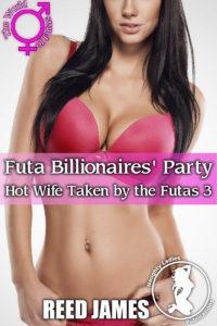 hotwifetakenbythefutas3cover