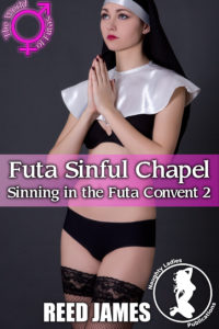 sinninginthefutaconvent2cover