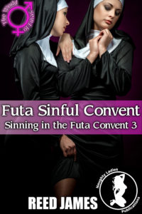 sinninginthefutaconvent3cover
