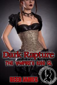 vampirekiss12cover
