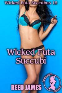 wickedfutasuccubus15cover